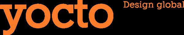 YoctoStudio